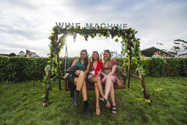 Wine Machine_Atmosphere0265