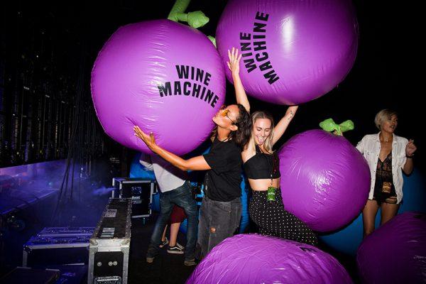 Wine Machine_Event0072