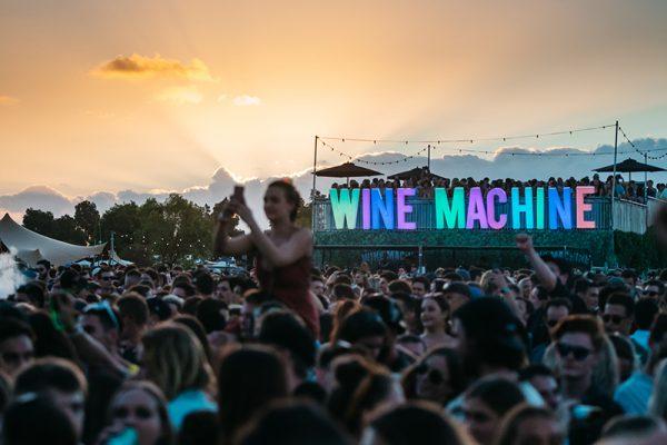 Wine Machine_Event0091
