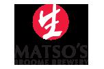 Matsos